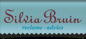 Silvia Bruin Reclame Advies